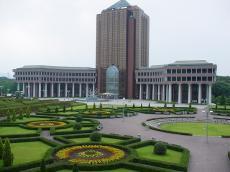 東京工科大学 (47)