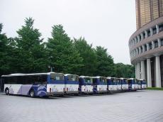 東京工科大学 (53)