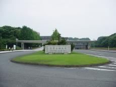 東京工科大学 (56)