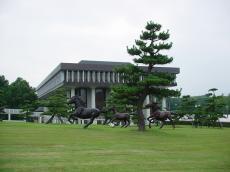 東京工科大学 (58)