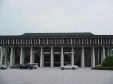 東京工科大学 (54)