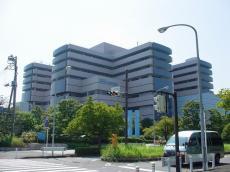 横浜市立大学福浦 (2)