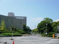 横浜市立大学福浦 (7)