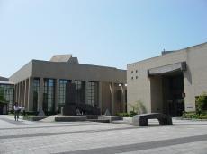 横浜市立大学福浦 (9)