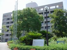 横浜市立大学福浦 (13)