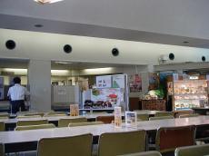 横浜市立大学福浦 (18)