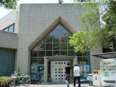 横浜市立大学福浦 (20)