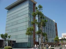 関東学院大学金沢八景 (2)
