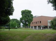 群馬大学荒牧 (35)