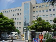 神奈川歯科大学 (3)