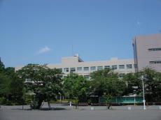 神奈川歯科大学 (7)
