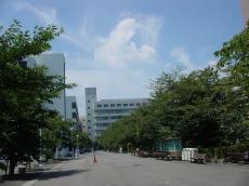 神奈川歯科大学 (10)