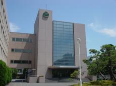 神奈川歯科大学 (29)