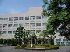 神奈川歯科大学 (33)