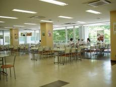 神奈川歯科大学 (38)