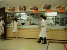神奈川歯科大学 (39)