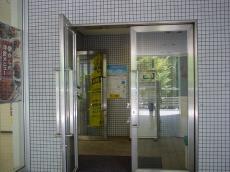 神奈川歯科大学 (41)