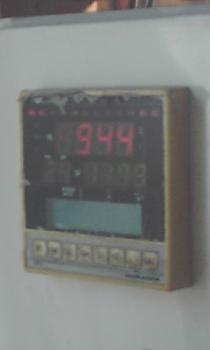 20081104134441
