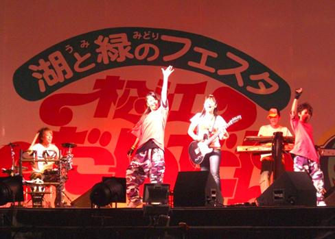 水郷祭02