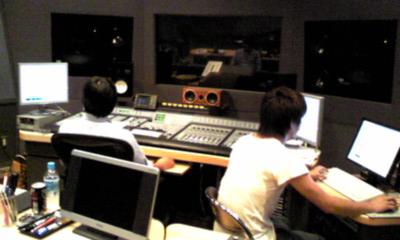 湯澤さんと石倉さん