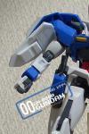 OO144blog7.jpg