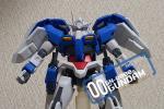 OO144blog8.jpg