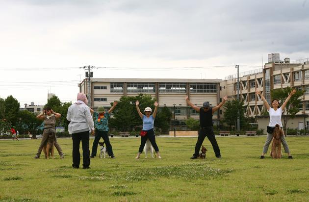 takodance2.jpg