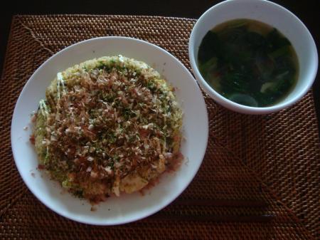 okonomi_convert_20110507121624.jpg
