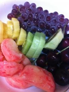 フルーツ1