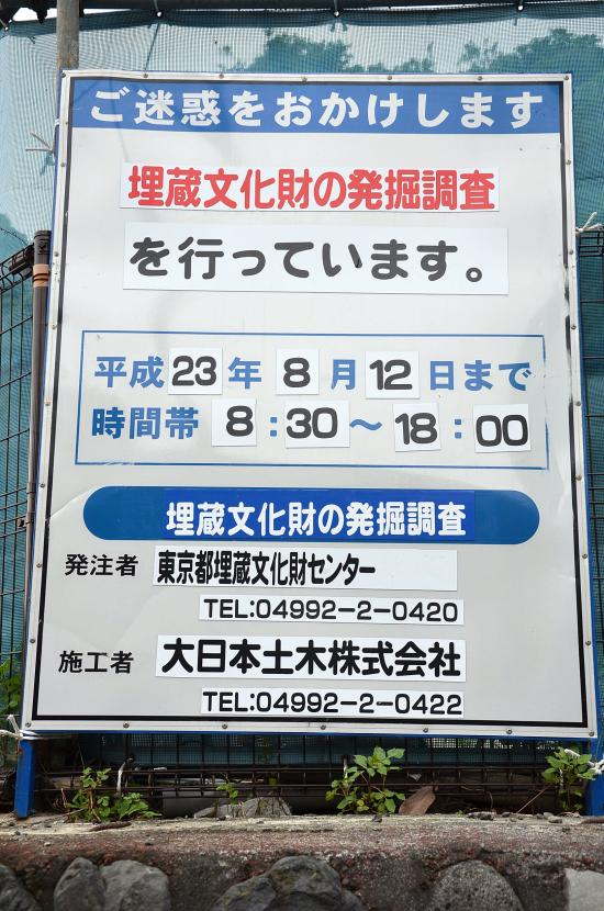 ABC_1235_convert_20110801091041.jpg