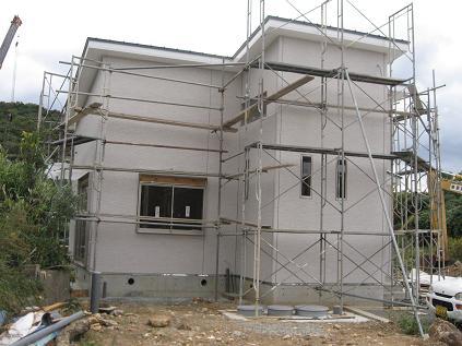 白崎・大山邸 (152)