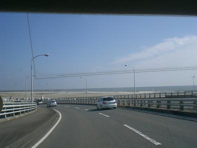 大洗海岸 010
