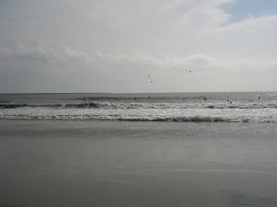 大洗海岸 036