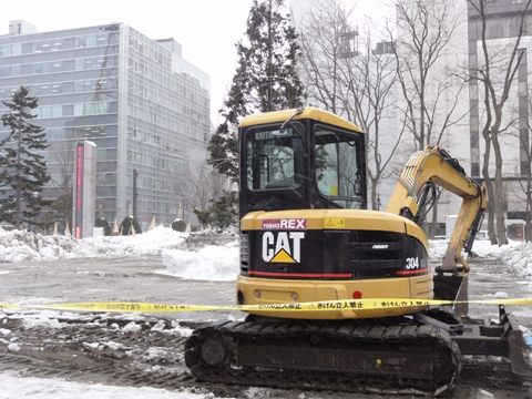 CAT?(2011.02.18)
