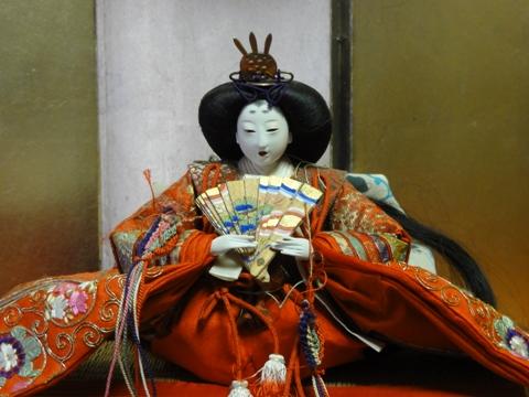 お雛さま03(2011.02.27)