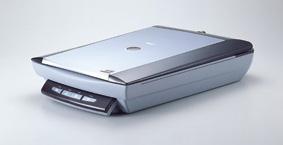 CANON スキャナー CanonScan 8000f フィルムスキャナー