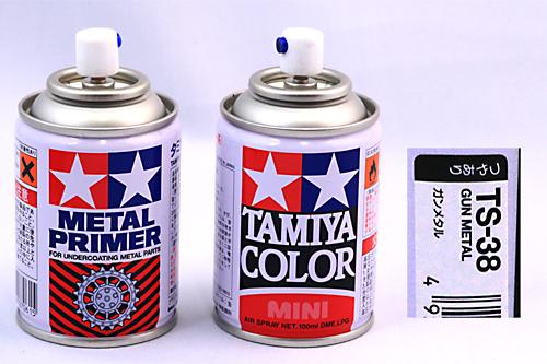 カメラ レジファインダー ペトリ コンパクト PETRI