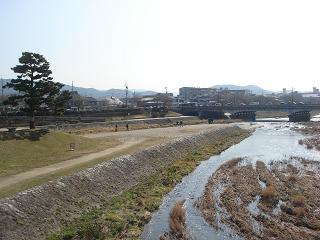 ごんちゃん 0171