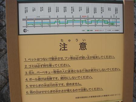 ごんちゃん 0177