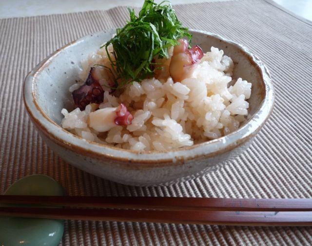なぜ、関西では半夏生にたこを食べるの?