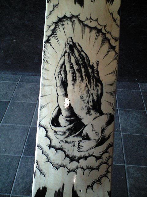 god-hands.jpg