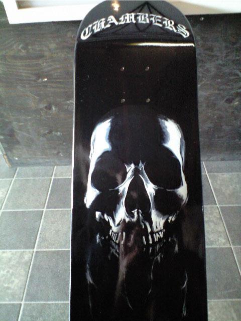 k-skull--.jpg