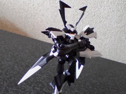 GNX-Y901TW 17