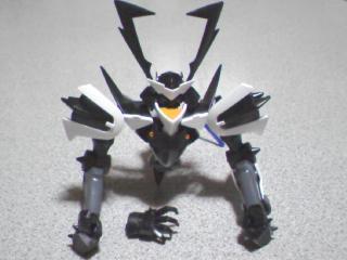 GNX-Y901TW 1