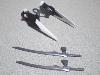 GNX-Y901TW 5