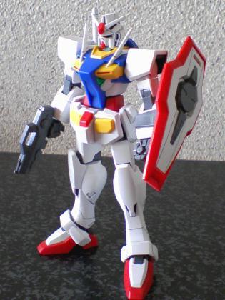 GN-000 4