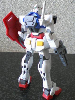 GN-000 5