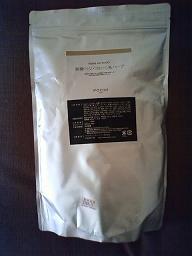 発酵ベジ&フルーツ