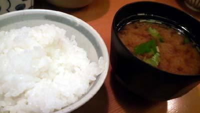 かかし家(日本料理)