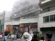 20060620fire